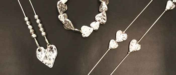 Materials that Make the Best Jewelry