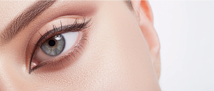 Eyelash Extension Training Online - Learn at Your Own Pace