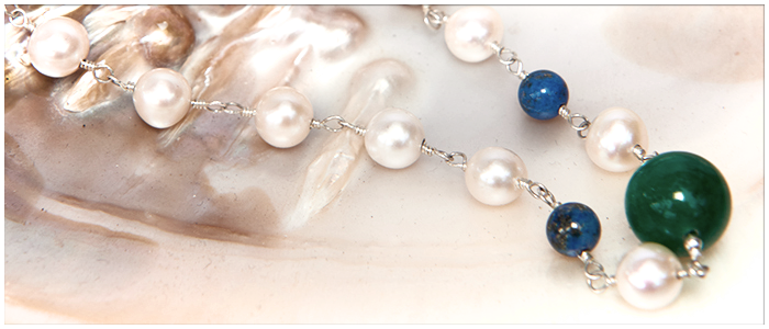 Tips To Buy Best Quality Vintage Jewelry