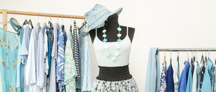 The Best Eco Friendly Boutique in New York