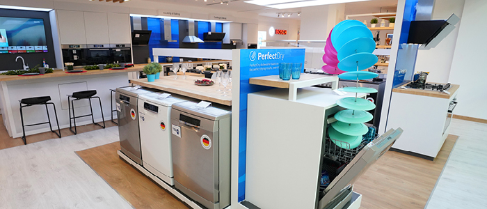 Things to Remember When Planning to Buy Home Appliances Online