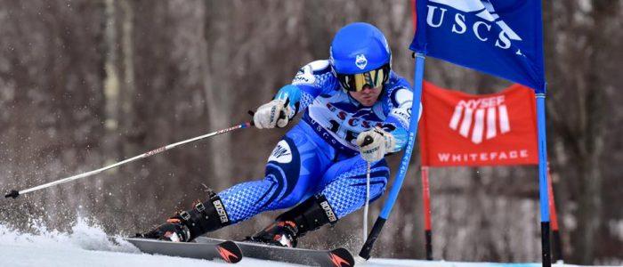 Ski Suit Womens