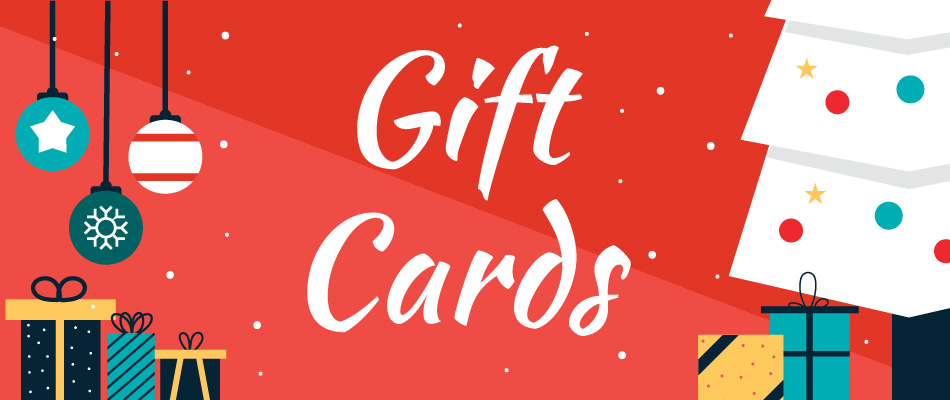 Know the Advantages of Having Vanilla Gift Card