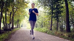 Women Joggers Online