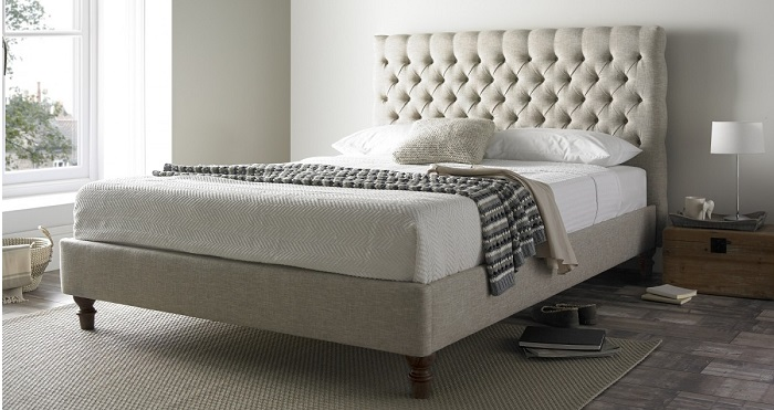Why Should One Buy Beds Online