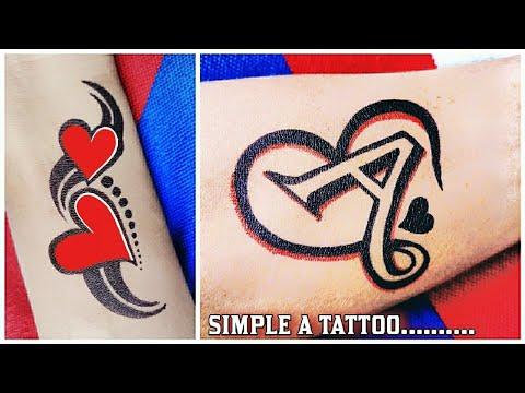 Tattoo Beautiful
