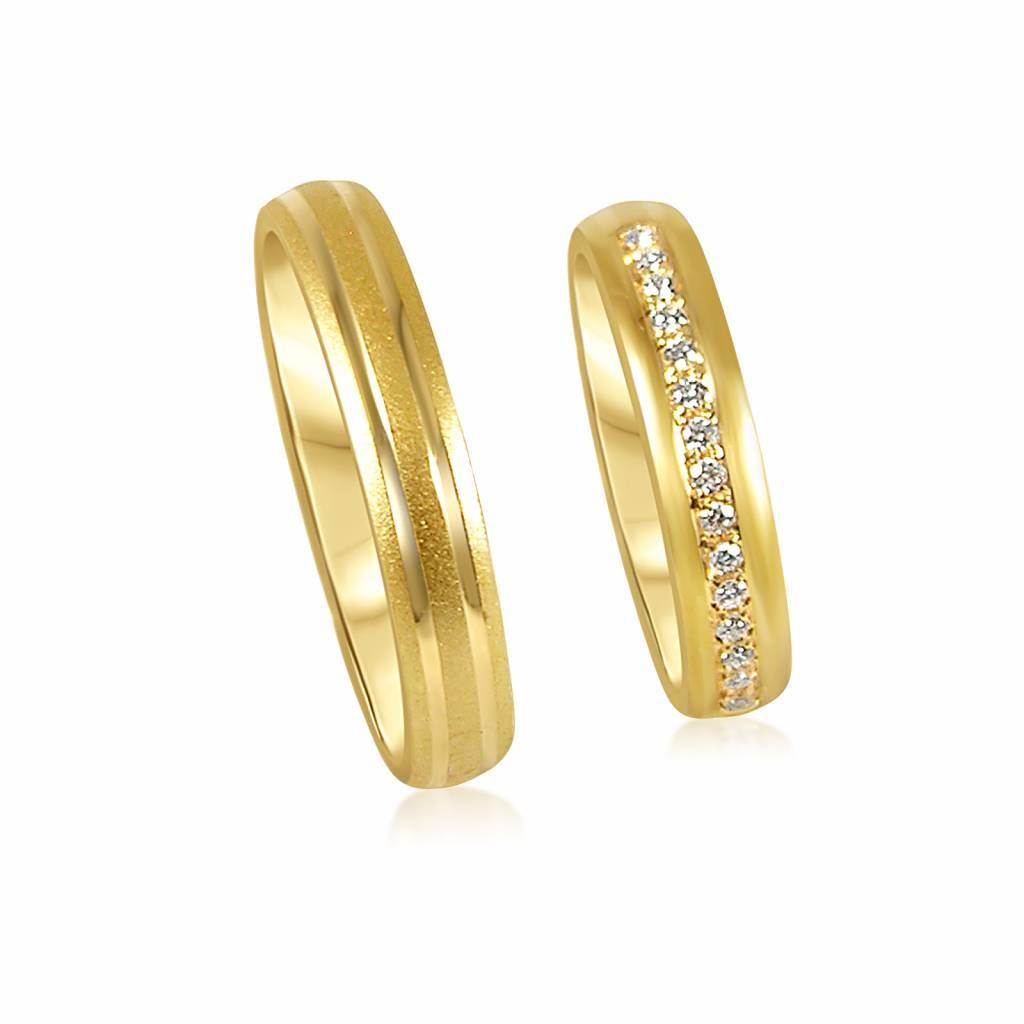 etrnl rings