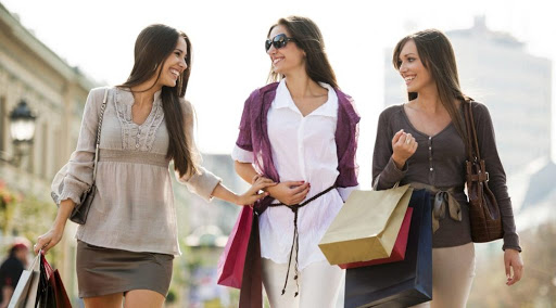 Finding Success with Your Online Clothing Purchase
