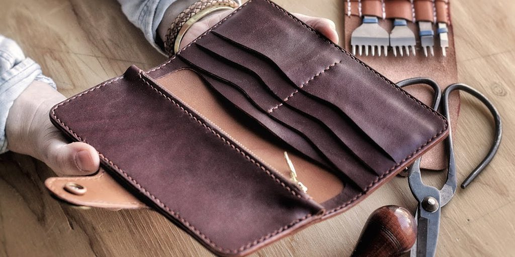 Why you should choose Australian leather goodsover other products