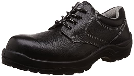 Achieve the best with safety boot footwear