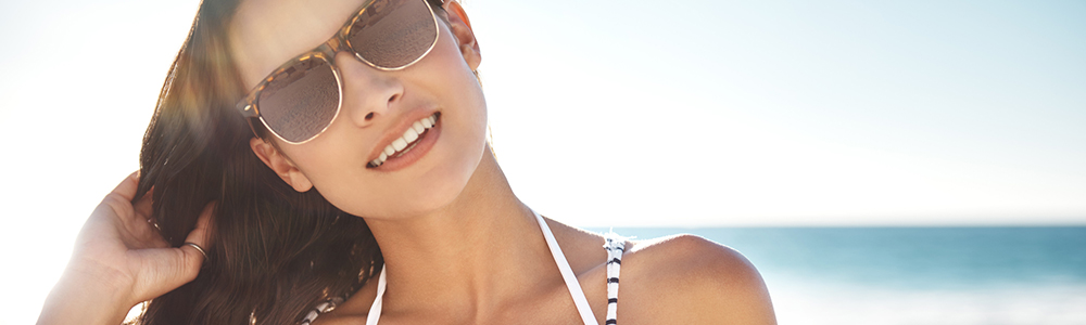 Exploring the Great Benefits of Self-Tanning Products
