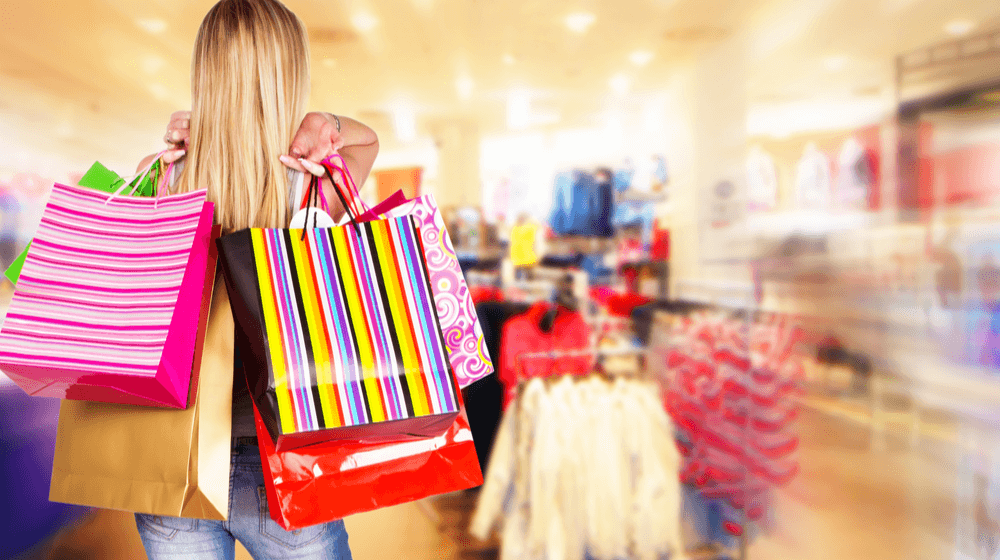 Extraordinary Benefits of Local shopping