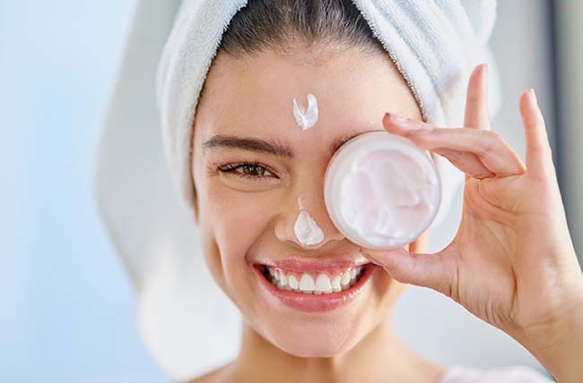 Factors leading to pigmentation and some solutions