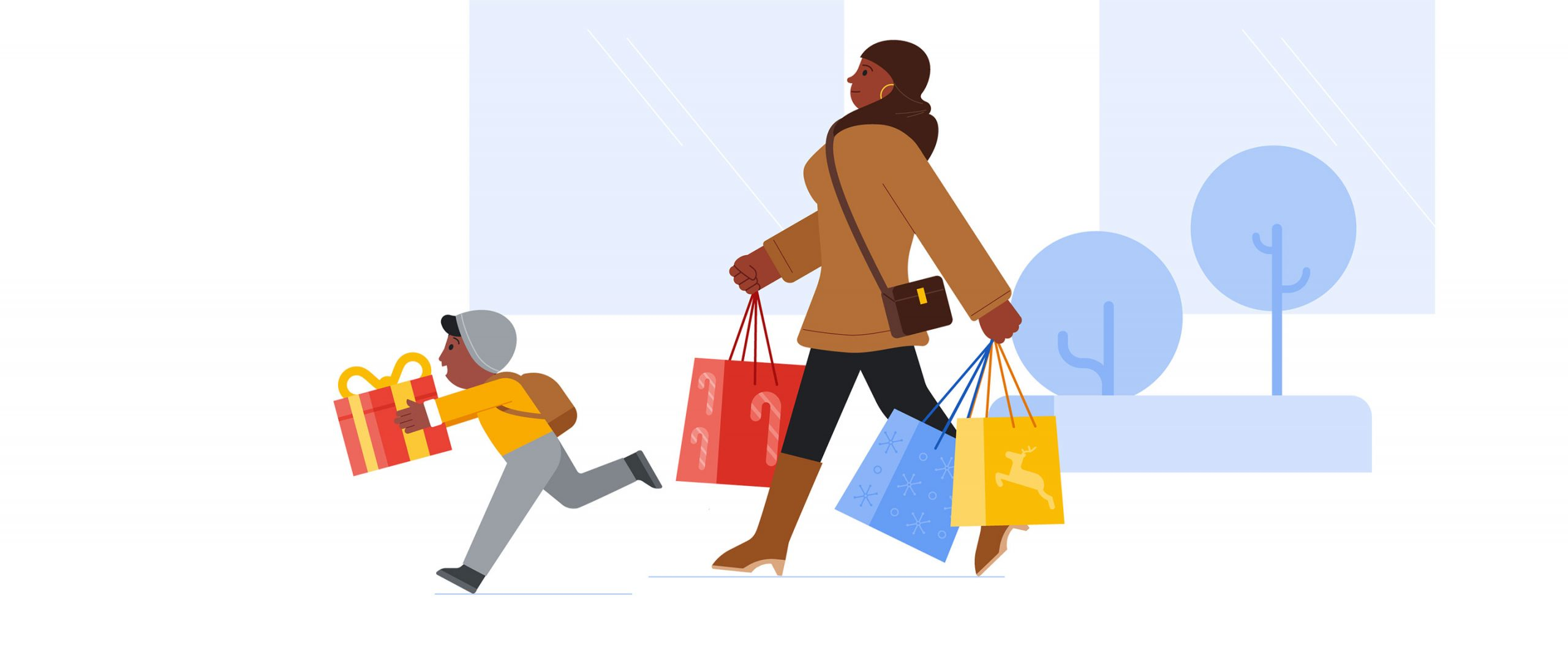 Great Deals to Save Money from Shopping